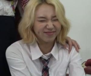 kpop, twice, and girlgroups image