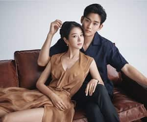 article, drama, and k drama image