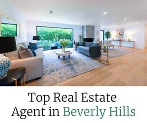 real estate agent image