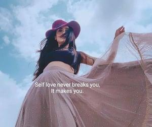 break, emotions, and feelings image