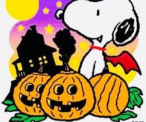 art, cool, and Halloween image