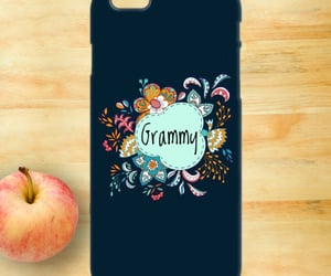 phone case, gloss finish, and grammy gifts image