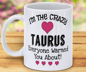coffee mug, funny gifts, and customized gifts image
