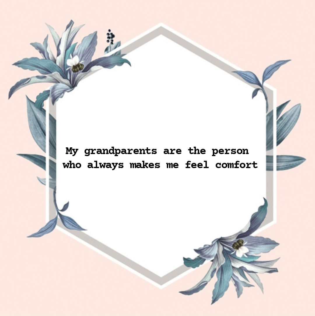 article, family, and grandparents image