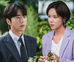 new korean drama, Korean Drama, and korean lovey image