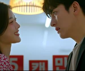 new korean dramas, korean lovey, and 2020 korean dramas image