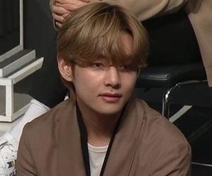 bts, taehyung, and ⓘⓛⓨ image