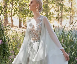classy, Couture, and princess image