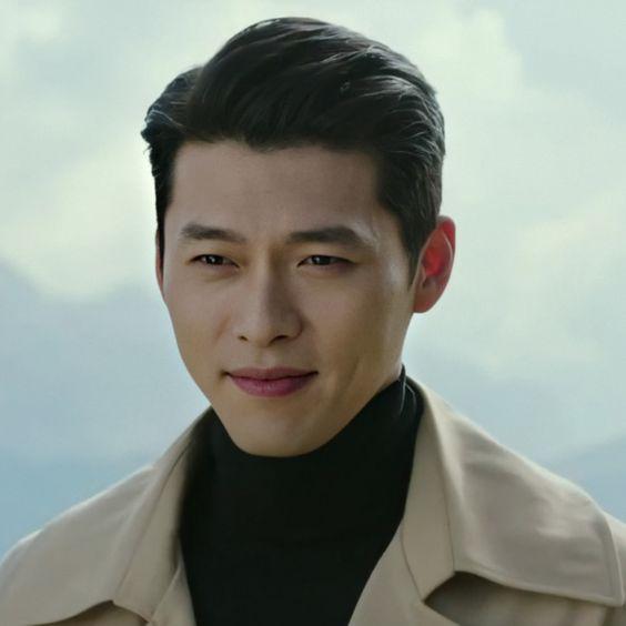 article, drama, and korean image