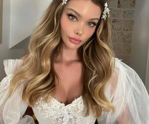 russian Girl image