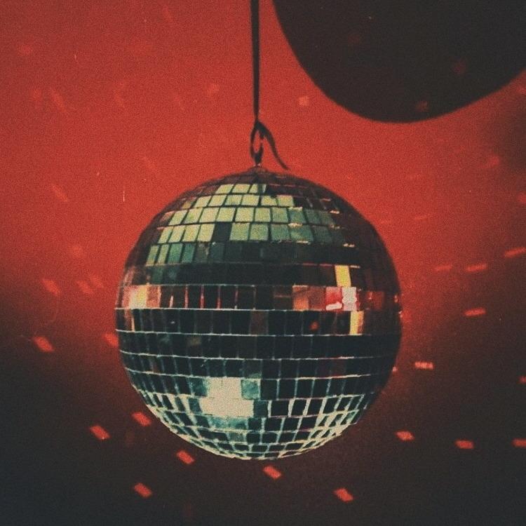 alternative, Funk, and kendrick lamar image