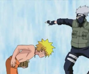 animation, anime, and naruto shippuden image