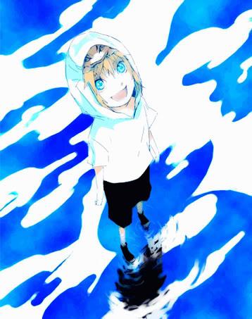 Minato As A Kid Minato Namikaze Fan Art 27994367