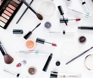 business, cosmetic, and cosmetic boxes image