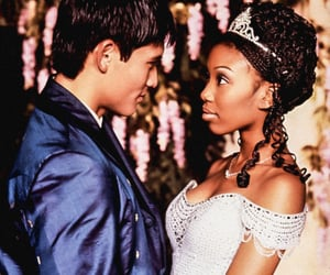 cinderella, fairytales, and fantasy image