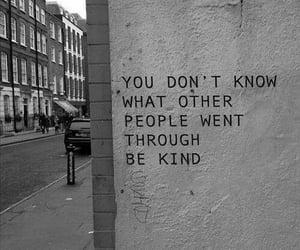 grunge, kind, and positive image