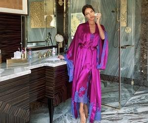 bathroom, class, and elegant image