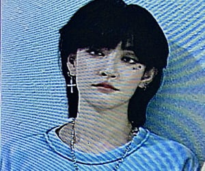 mugshot, miya, and gwsn image