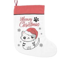 christmas, festive, and merry christmas image