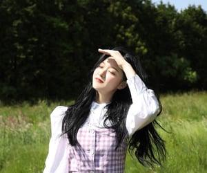 hyunjin, kim hyunjin, and loona 1 3 image