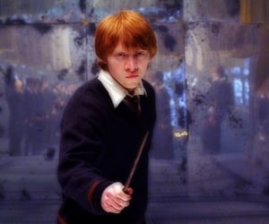 ron weasley, rp models, and rp image