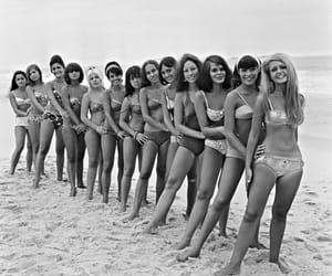 youmustgo.com.br: fotos do Rio, verão, anos 60