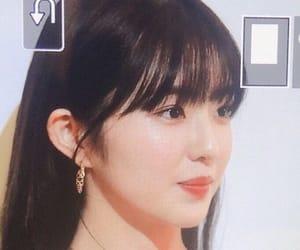 aesthetic, idols, and kpop image
