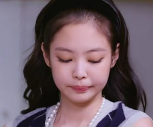 icon, jennie, and ggs image