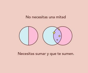 frases, libros, and notas image