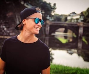 music, musicvideo, and kygo image