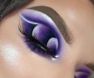 amazing, art, and eyes image
