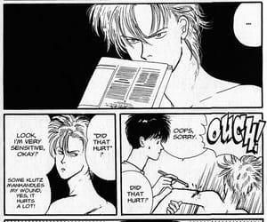 anime, ash, and japan image