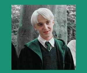 basic, wallpapers, and draco image