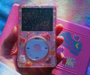 2000s, kitty, and pink image