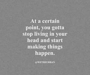 quotes, motivation, and words image