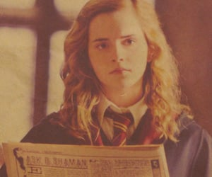 always, filmes, and hermione granger image