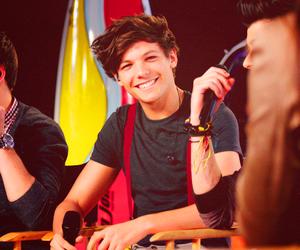 beautiful, boy, and smile image