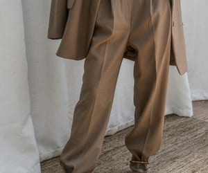 blogger, fashion, and Jil Sander image