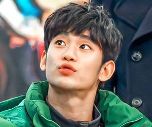 korean actor and kim soo hyun image