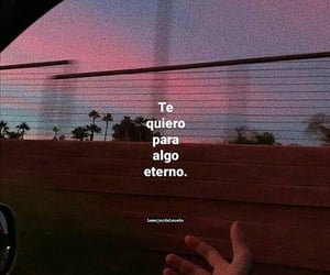 tumblr, vintage, and frases de amor image