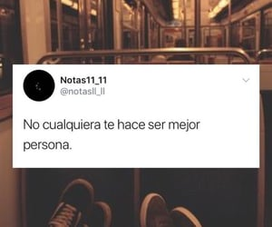 tumblr, valorar, and amistad image