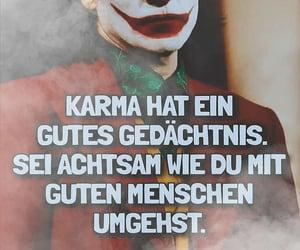 deutsch, gut, and spruch image