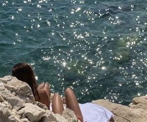 european, girls, and rocks image