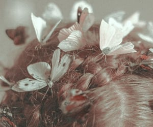 a Midsummer Fairytale
