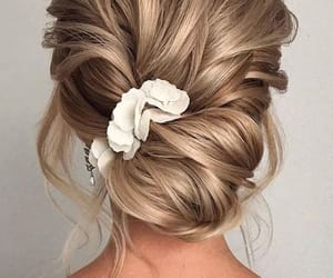 fashion, hair style, and style image
