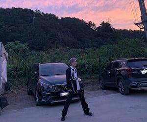 criminal, Taemin, and 이태민 image