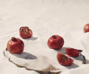 desert, Tarsem Singh, and chromatica image