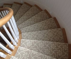 stairs carpets in dubai image