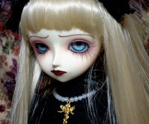 archive and volks image