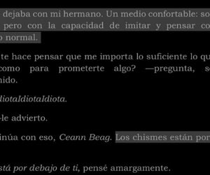 book, frases, and normal image